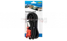 Image for BUNGEE CLIC 120CM BUNGEE CORDS