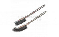 Image for Wire Brush Set 2pc
