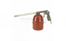 Image for Paraffin Spray Gun