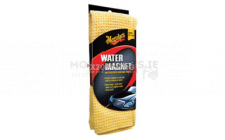 Image for WATER MAGNET DRYING TOWEL