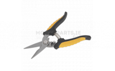 Image for Universal Shears 180mm