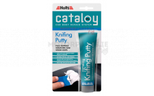 Image for CATALOY KNIFING PUTTY 100GRM