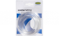 Image for RING WASHER 2.4M X 4.7MM CLEAR TUBE
