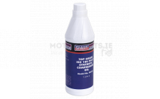 Image for Compressor Oil Fully Synthetic 1ltr