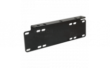 Image for Driving Light Mounting Bracket - Universal