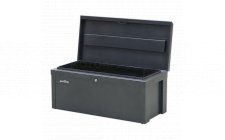 Image for Steel Storage Chest 765 x 350 x 320mm