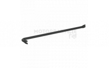 Image for Crowbar 610mm