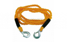Image for 5000KG TOW ROPE