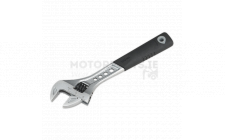Image for Adjustable Wrench 150mm