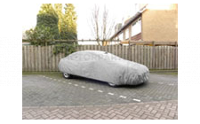 Image for Carcover`Tybond` XL 480x178x131