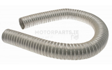 Image for FLEXIBLE DUCT HOSE  2 Inch 50MM X 2