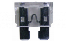 Image for 25 AMP BLADE TYPE AUTO FUSES