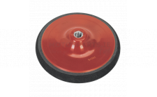 Image for Backing Pad Ø160mm for Tie-Cord Polishing Bonnet M14 x 2mm