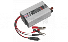 Image for Power Inverter Pure Sine Wave 300W 12V DC - 230V 50Hz
