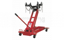 Image for Transmission Jack 1tonne Floor