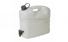 Image for Fluid Container 10ltr with Tap