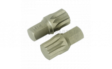 Image for Spline Bit M14 x 30mm Pack of 2