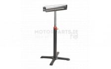 Image for Roller Stand Woodworking 1 Roller 90kg Capacity