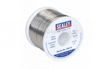 Image for Solder Wire Quick Flow 1.6mm/16SWG 40/60 0.5kg Reel