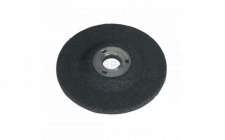 Image for Grinding Disc Ø58 x 4mm 10mm Bore