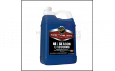Image for ALL SEASON DRESSING 3.78Ltr