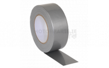 Image for Duct Tape 48mm x 50mtr Silver
