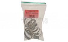 Image for HOSE CLIP 1 STAINLESS STEEL 25-