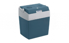 Image for COOLBOX 12:230v 29 litre