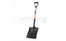 Image for Shovel with 710mm Wooden Handle