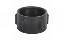 Image for Drum Adaptor 61mm DIN 61/31