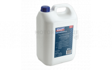 Image for Compressor Oil 5ltr
