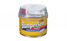 Image for BUMPERSOFT 250G
