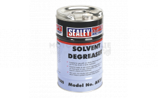 Image for Degreasing Solvent Emulsifiable 25ltr