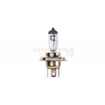 Ford Transit Connect 1 8 2005 (diesel) - Head Light